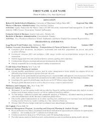 Optician Resume Sample Find Optician Resumes Optician Resume