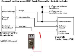 position sensor wiring diagram wiring diagram meta position sensor wiring diagram