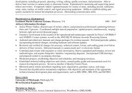 Inexpensive Resume Writing Services Axiomseducation Com