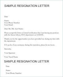 cover letter template microsoft word microsoft word cover letter template mollysherman