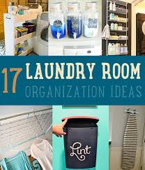 brilliant diy laundry room organization ideas and tips s diyprojects com