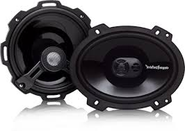 woofers wiring diagrams for tractor repair wiring diagram 18 inch stereo wiring diagram besides wiring diagrams besides car wiring diagram stereo woofers in addition