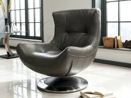 swivel armchair s sofas for living room ikea ps lomsk fabric uk swivel armchair