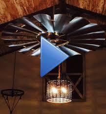 quorum windmill ceiling fan windmill ceiling fan for quorum windmill ceiling fan light kit