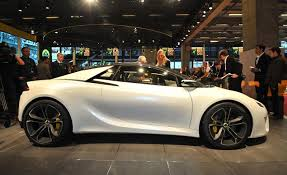 2018 lotus for sale. delighful for 2018lotuseliseexteriordesign in 2018 lotus for sale l