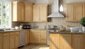 Glenwood Custom Cabinets Home Viking Kitchen Cabinets