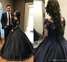 Black Frock Design 2018 Black Mermaid Prom Dresses 2018 New Design Spaghetti Straps Cutaway Sides Evening Gowns With Tulle Ruffles Train Red Carpet Party Go Pink Short Prom