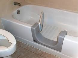 image of handicap bathtubs and showers