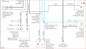 hj75 alternator wiring diagram hj75 image wiring cucv alternator wiring diagram cucv auto wiring diagram schematic on hj75 alternator wiring diagram