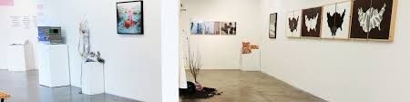 Interior Design Galleries Awesome Gallery 48 Corcoran School Of The Arts Design The George