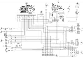 ducati wiring diagram 59481 circuit and wiring diagram ducati wiring diagram