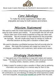 executive business plan template valuable business plan executive summary mission statement business