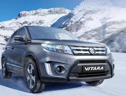 2018 suzuki vitara. fine 2018 suzuki has been busy lately updating its product line up and the company  recently showcased facelift version of ciaz which is sold as alavia pro in  throughout 2018 suzuki vitara