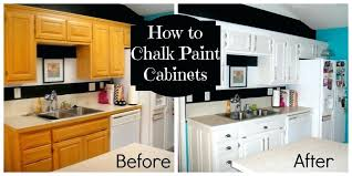 full size of kitchen cabinets paint to use on kitchen cabinets all about reclaim paint