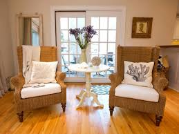 Living Room Design Concepts Inspiration Chairs For Living Room Concept Top Remodel Living Room