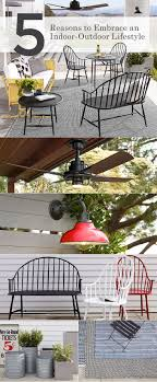 furniture design websites results furniture. blur the line between indoors and out with lighting hardware furniture design websites results