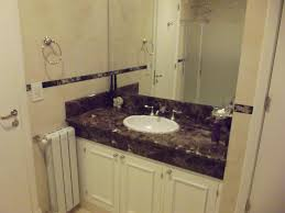 white bathroom cabinets with dark countertops. white bathroom cabinets with dark countertops 54 n