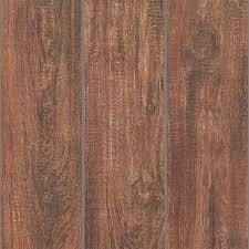 florida tile tile red x wood grain floor ceramic wood grain tile suppliers