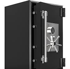 residential commercial safes inkas safes