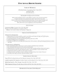 Free Resume Templates Artist Professional Resumes Sample Online