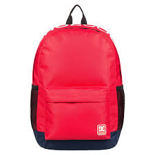 Купить <b>рюкзак среднего размера</b> Backsider 18.5L (EDYBP03201 ...