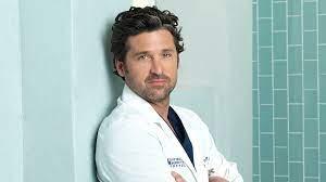 Patrick Dempsey Leaving 'Grey's Anatomy': Derek Dies On ABC Medical Drama -  Variety