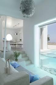 275 best All White Mediterranean Interiors images on Pinterest ...