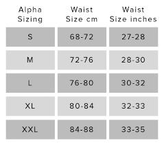 Sizing Elastic Waist Holas Beachwear