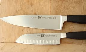 The Best Kitchen Knives For Every BudgetTop Rated Kitchen Knives