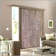 vertical panel blinds horizontal blinds wide panel blinds large sliding glass doors vertical window panels sliding
