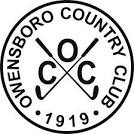 Owensboro Country Club - Golf Course & Country Club - Owensboro ...