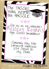 Making Party Invitations Online For Free Make Party Invitations Online Free Baby Invitations Free Online