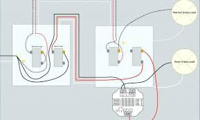 bathroom timer fan wiring diagram newest complete 3 way light bathroom timer fan wiring diagram newest complete 3 way light switch unique 4 a