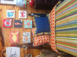 Simple Ways To Decorate Your Bedroom Ways To Decorate Your Room For Teenagers