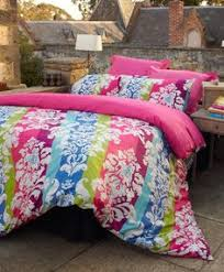 Bright colourful bedding to pretty up your bedroom #doonacovers ... & This quilt cover design is so bright and colourful. It comes as both a queen Adamdwight.com