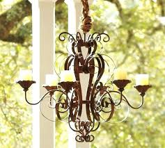 outdoor chandelier gazebo outdoor candle chandelier best gazebo project images on outdoor chandelier pertaining to contemporary