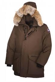Canada Goose Ontario Parka Brown,canada goose chateau parka military  green,Cheap Sale