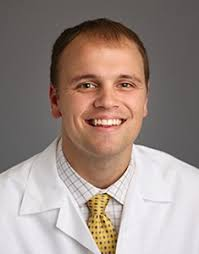 Michael <b>John Abercrombie</b>, MD | Duke Department of Pediatrics