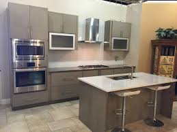 Kitchens Remodeling Gainesville Kitchen Bath Projects