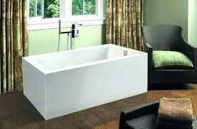 full size of bathtubs small spaces freestanding bath space soaking tubs for bathrooms shower with a