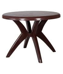 enchanting supreme plastic dining table with chairs round plastic dining table supreme plastic dining table