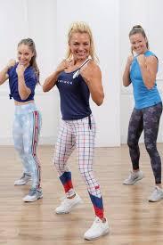 500 calorie cardio boxing workout burn 500 calories boxing workout and 500 calories