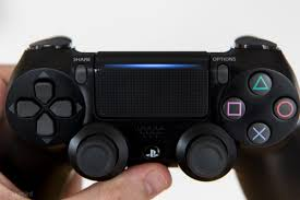 PS5 DualShock 5 controller will be compatible with PS4