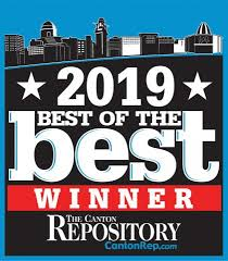 Image result for Repository best of best logo 2019