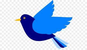 blue bird flying clipart. Contemporary Clipart Bird Green Animals Clip Art  Blue Bird Inside Blue Flying Clipart I