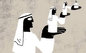 ما الاعتدال وما التطرف في الشأن السوري؟