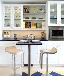 kitchen glass cabinets doors elegant glass kitchen cabinet doors used glass kitchen cabinet doors for kitchen glass cabinets doors