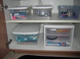 Bathroom Cabinet Organizer Bathroom Cabinet Organization San Diego Professional Organizer