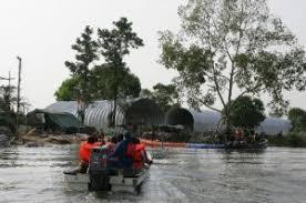 Image result for bakassi peninsula conflict