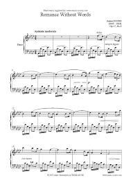 Music Notes In Words Under Fontanacountryinn Com